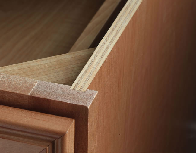 Deluxe options classic door styles accessories for Furniture quality plywood