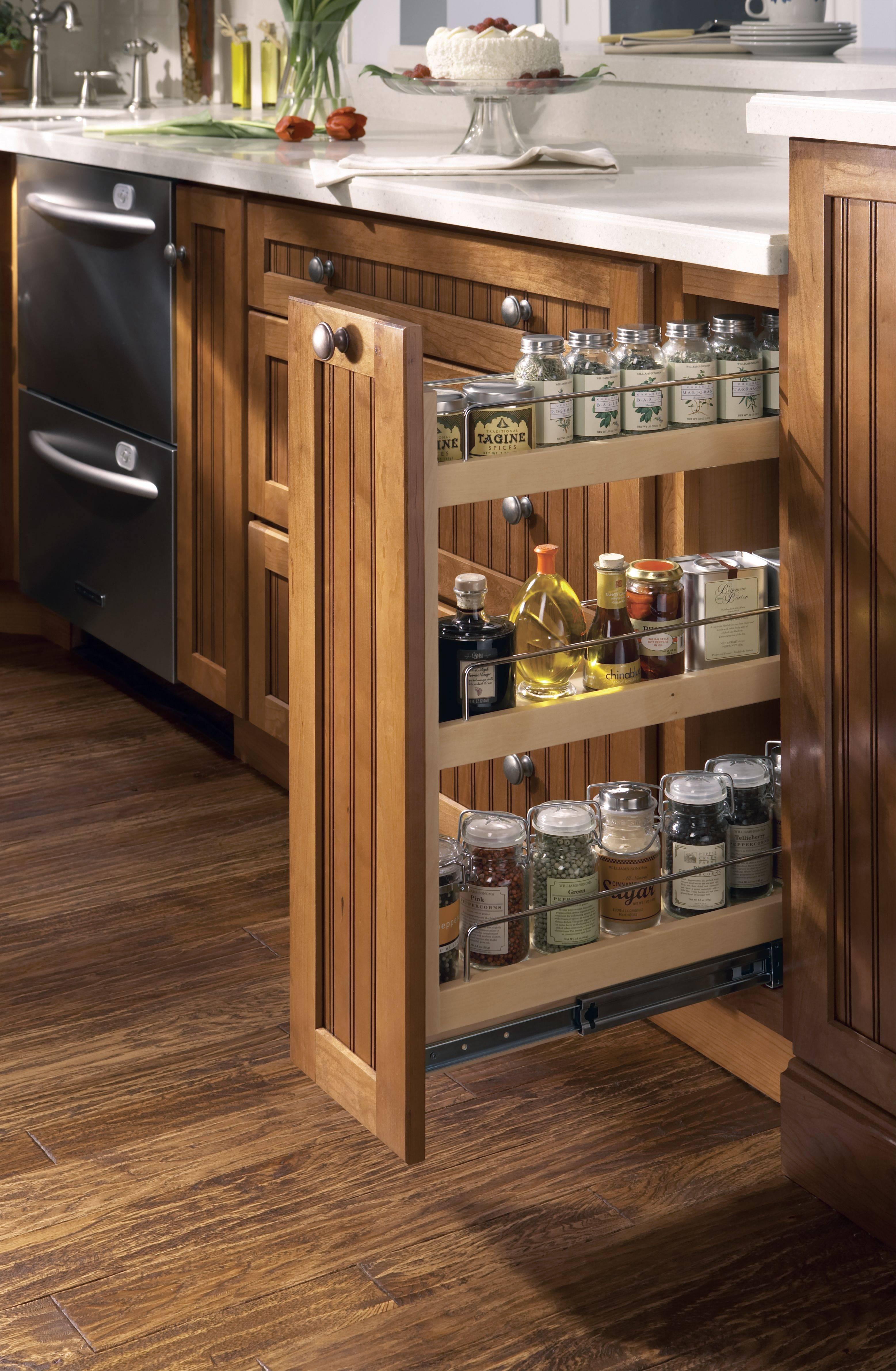 Бутылочница для кухни: способы упростить и украсить быт на 4.