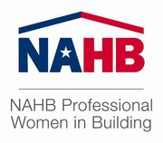 NAHB Professional Women in Building