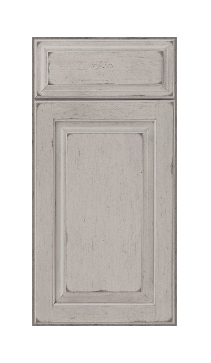 aged-finish-door.jpg