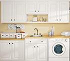 any-room-laundry-room.jpg