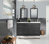 bathroom-cabinet-trends.jpg