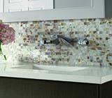 bathroom-faucet-ideas.jpg