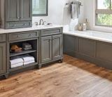 bathroom-flooring-greyloft-cabinets.jpg