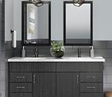 bathroom-vanity-ideas-cavern-cabinets.jpg