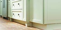 decorative-enhanacements-cabinetry.jpg