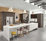 kitchen-design-tips.jpeg