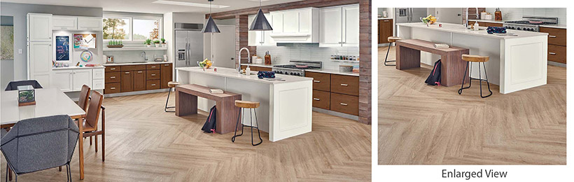 kitchen-flooring-imagejpg.jpg