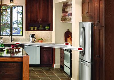 kitchen-work-triangle.jpg