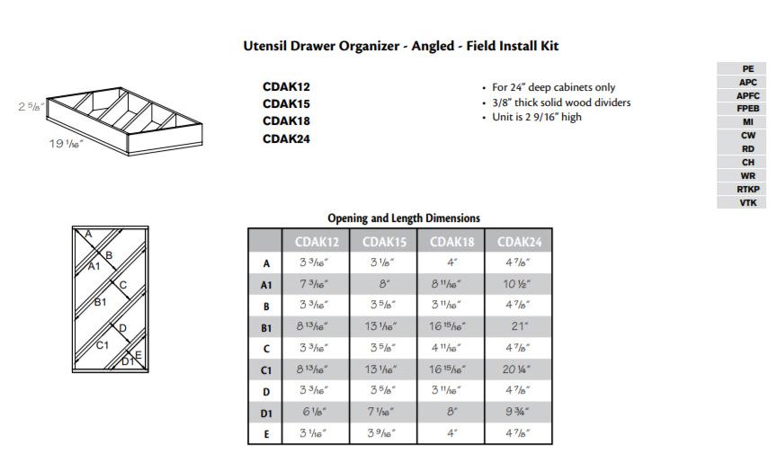 utensil-drawer-organizer-diagram.jpg