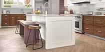 where-to-buy-kitchen-design-ideas2.jpg
